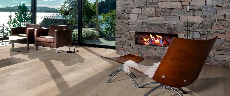 parkett teppich ferrer floors ag parkett bodenbelge linoleum pvc kautschuk with parkett teppich. Black Bedroom Furniture Sets. Home Design Ideas